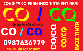 https://sites.google.com/site/quacauinoxqu/qua-bong-thep-bi-sat/co-cq-tieu-chuan-cot-co-inox-tinta.png?attredirects=0